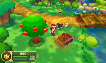 Fantasy Life (Test 3DS) 3ds-fa10