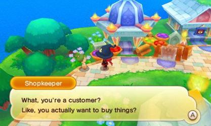Fantasy Life (Test 3DS) 3f78f910