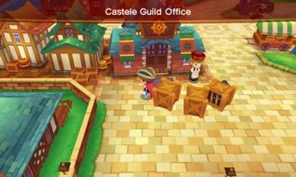 Fantasy Life (Test 3DS) 91977610