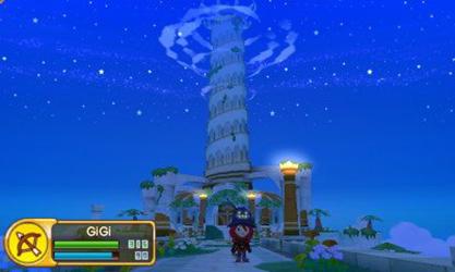 Fantasy Life (Test 3DS) A50e0310