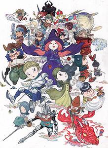 Fantasy Life (Test 3DS) Ci16_310