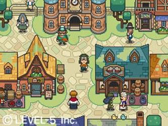 Fantasy Life (Test 3DS) Fantas16