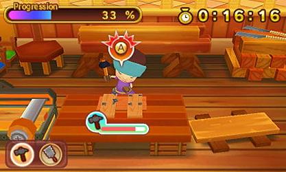 Fantasy Life (Test 3DS) Fantas27