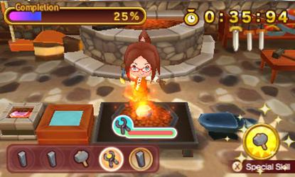 Fantasy Life (Test 3DS) Fantas29