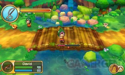 Fantasy Life (Test 3DS) Fantas31