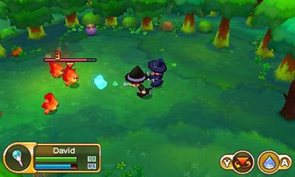 Fantasy Life (Test 3DS) Fantas33