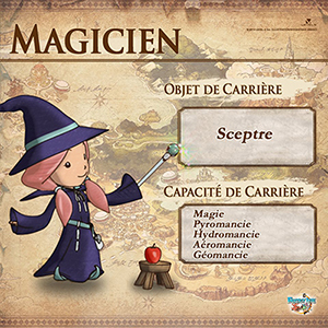 Fantasy Life (Test 3DS) Fantas46