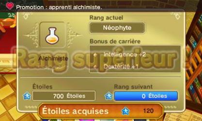 Fantasy Life (Test 3DS) Hni_0010