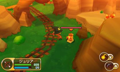 Fantasy Life (Test 3DS) Hni_0011