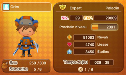 Fantasy Life (Test 3DS) Hni_0014