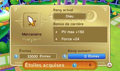 Fantasy Life (Test 3DS) Hni_0015