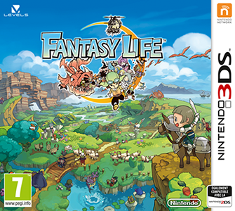 Fantasy Life (Test 3DS) Ps_3ds10
