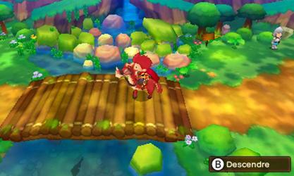 Fantasy Life (Test 3DS) Zlcfzs13