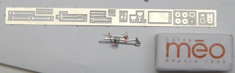 Un GE 44 ton en Z - Page 2 130_tb11