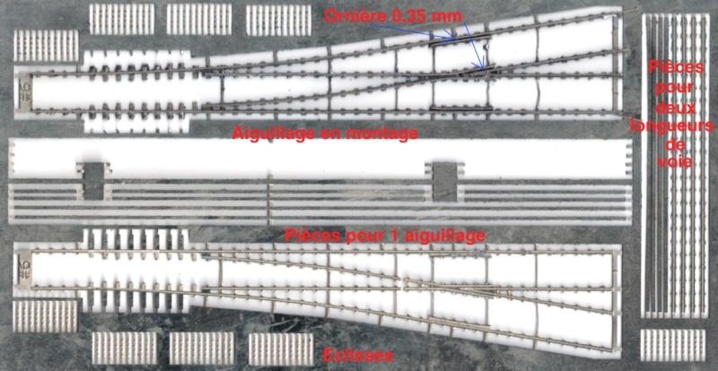 Un GE 44 ton en Z - Page 2 Aiguil10