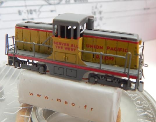 Un GE 44 ton en Z Ge44_317