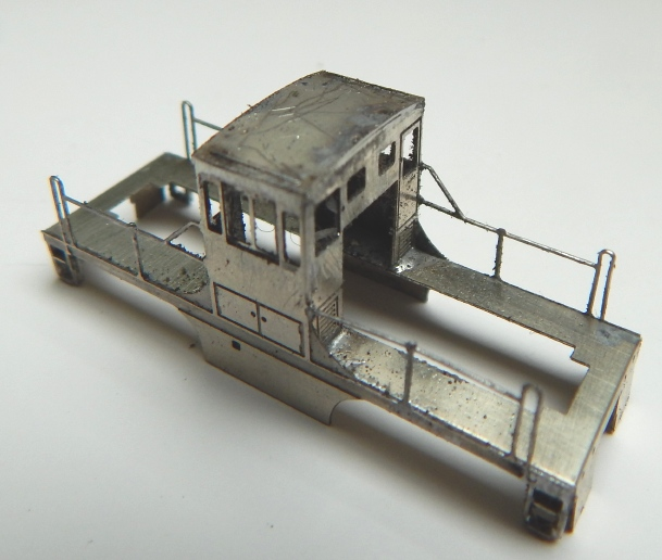 Un GE 44 ton en Z Ge44_711