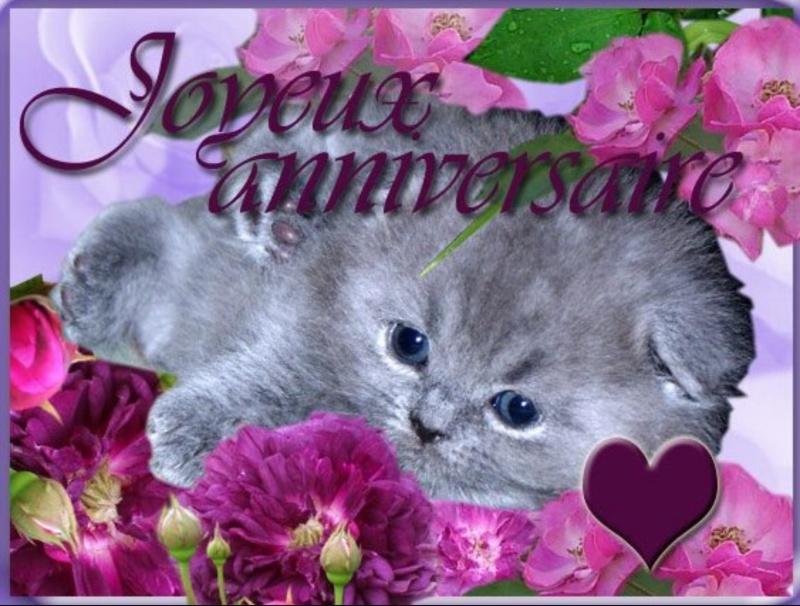 joyeux anniversaire Fabienne  Image10
