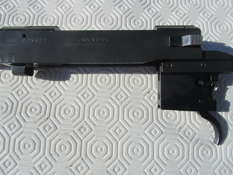 Tikka M55 Tikka_12