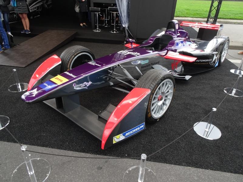 Formula E le 23 avril à Paris Dsc00920