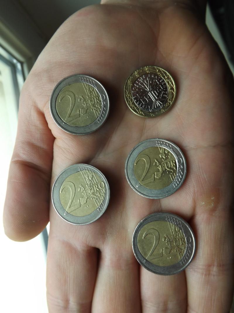 Euros zarbis ...... Photos10