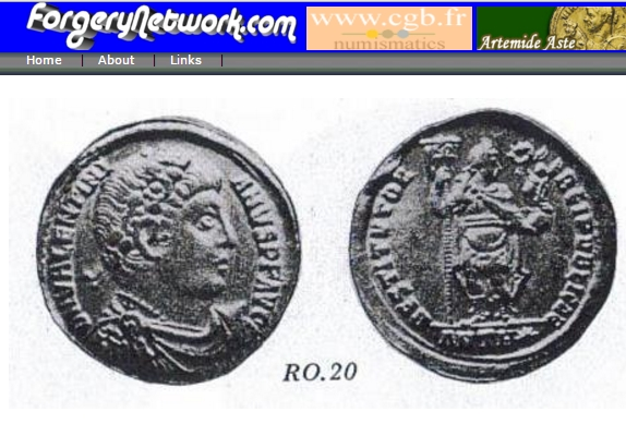Faux Valentinien? Forger10