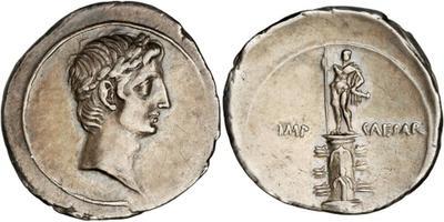 Autres monnaies de Simo75 - Page 4 Image12
