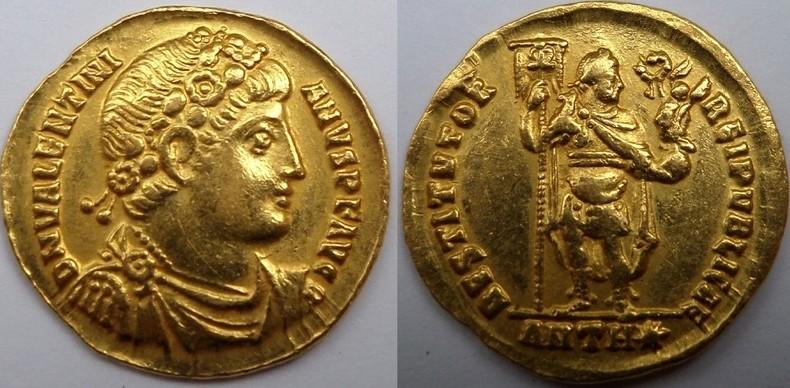 Faux Valentinien? Valent11