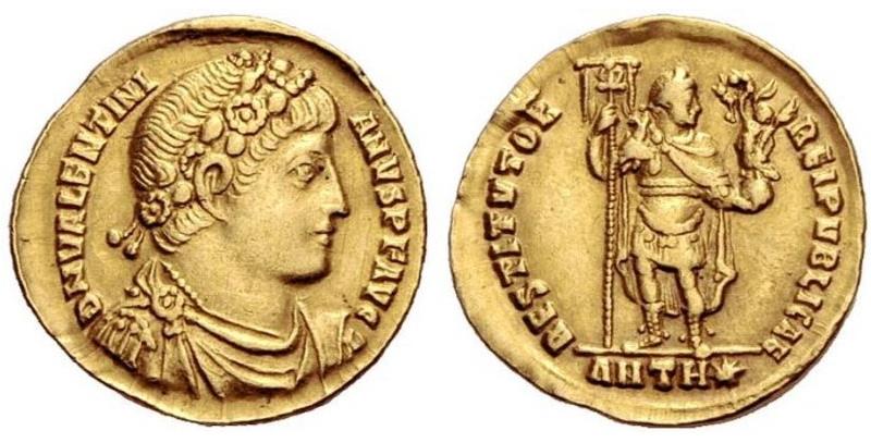 Faux Valentinien? Valent13