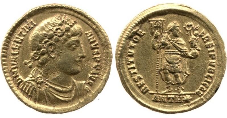 Faux Valentinien? Valent16