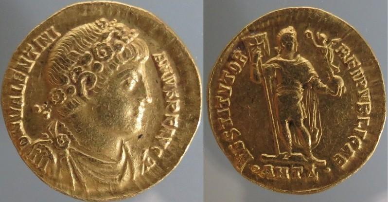 Faux Valentinien? Valent17