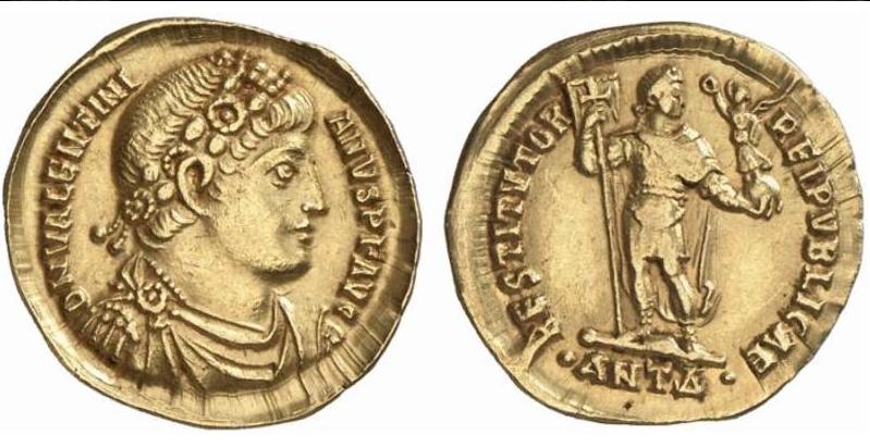 Faux Valentinien? Valent18