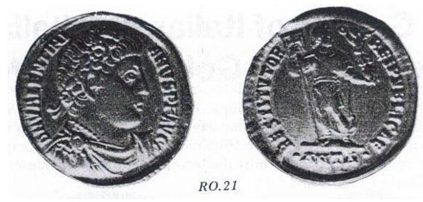Faux Valentinien? Valent19