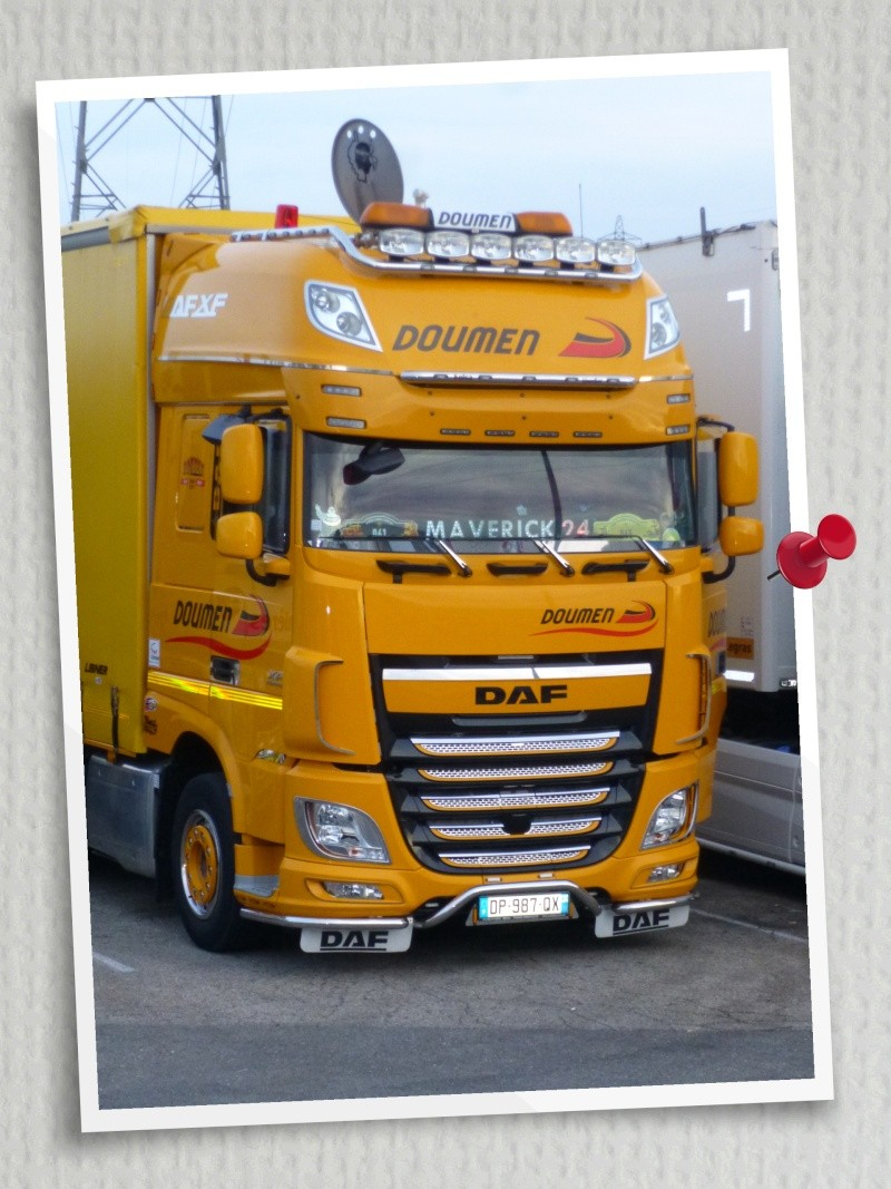 Doumen (Boulazac 24) - Page 9 029pap13