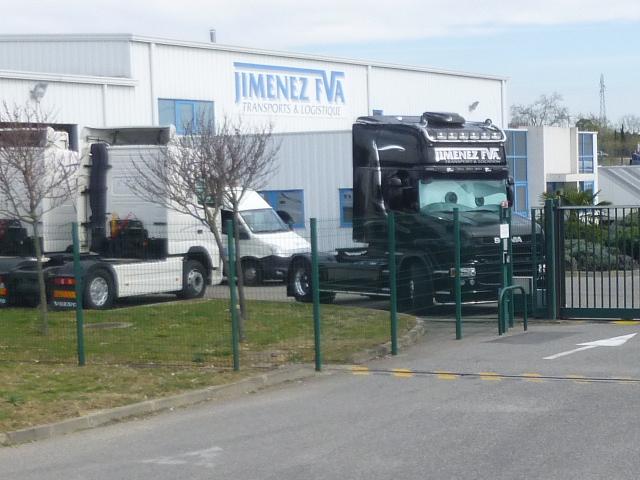 Jimenez FVA (Villeneuve lès Bouloc) (31) - Page 3 029pap17