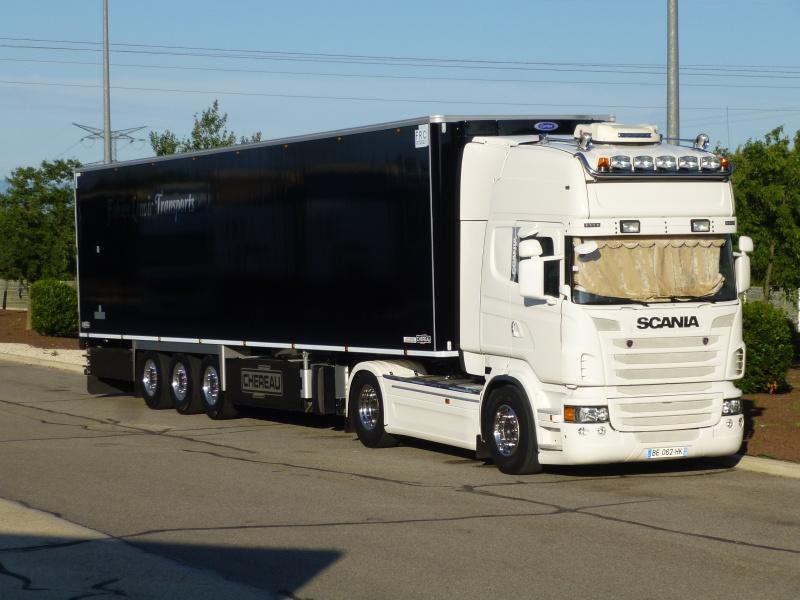 Fabien Lenoir Transports  (Lattes, 34) Papy_229