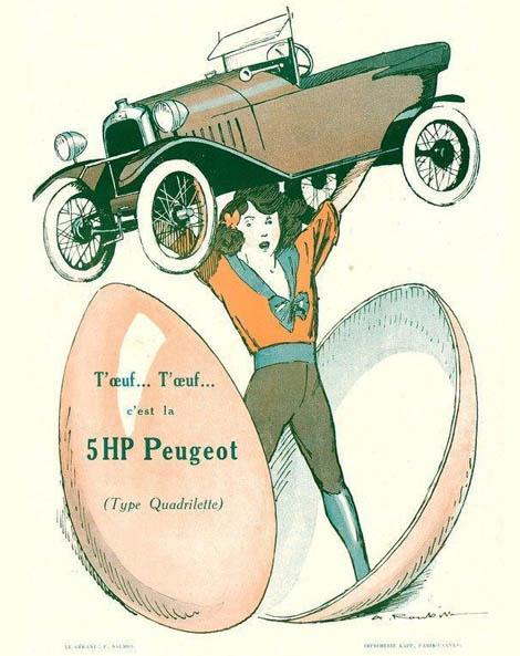 Peugeot Quadrilette - Page 5 Toeuf_11