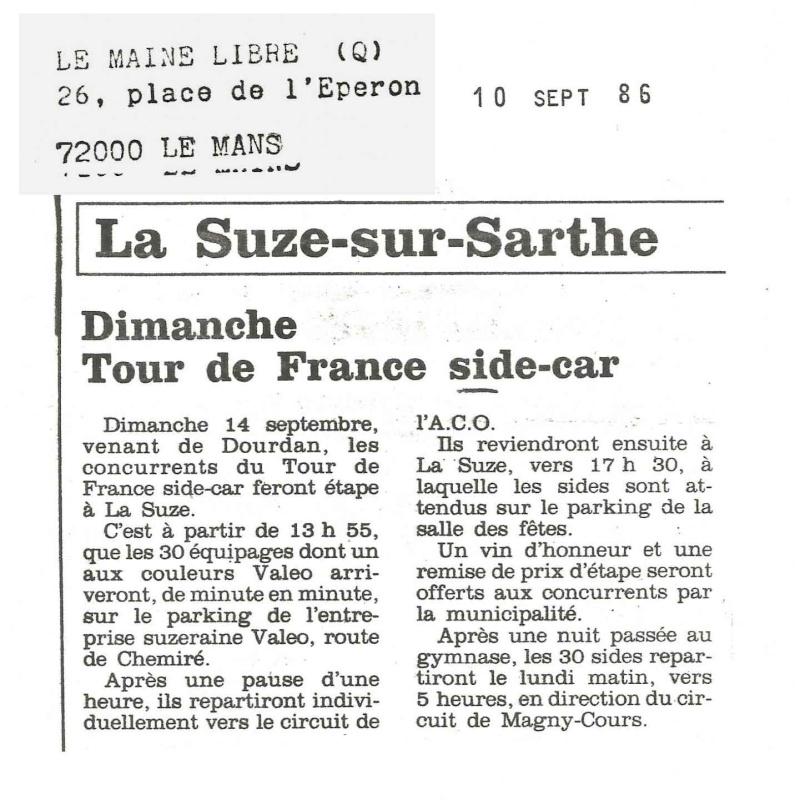 [Oldies] 1980 à 1988: Le Tour de France side-car, par Joël Enndewell  - Page 11 Pdf-1-11