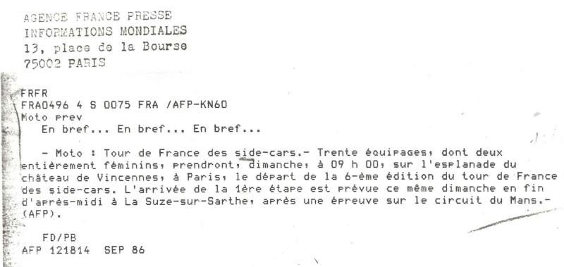 [Oldies] 1980 à 1988: Le Tour de France side-car, par Joël Enndewell  - Page 11 Pdf-1-12