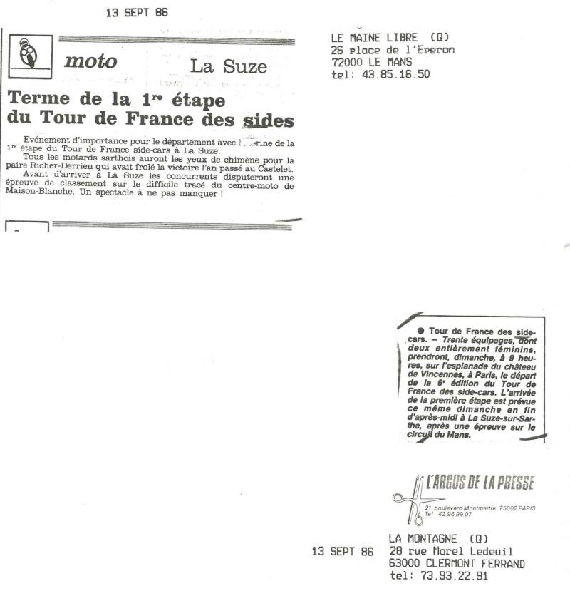 [Oldies] 1980 à 1988: Le Tour de France side-car, par Joël Enndewell  - Page 11 Pdf-1-13