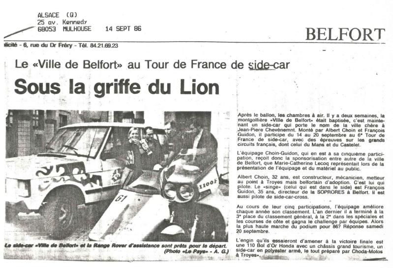 [Oldies] 1980 à 1988: Le Tour de France side-car, par Joël Enndewell  - Page 11 Pdf-1-14