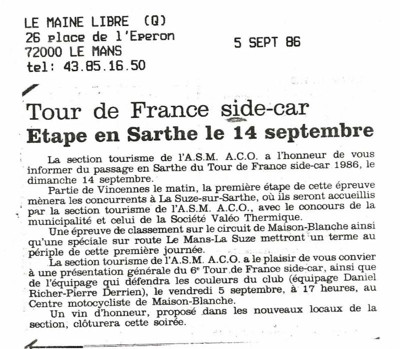 [Oldies] 1980 à 1988: Le Tour de France side-car, par Joël Enndewell  - Page 11 Pdf-1-15