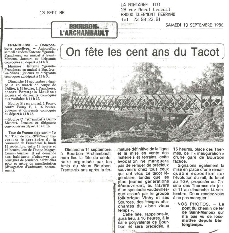 [Oldies] 1980 à 1988: Le Tour de France side-car, par Joël Enndewell  - Page 11 Pdf-1-16