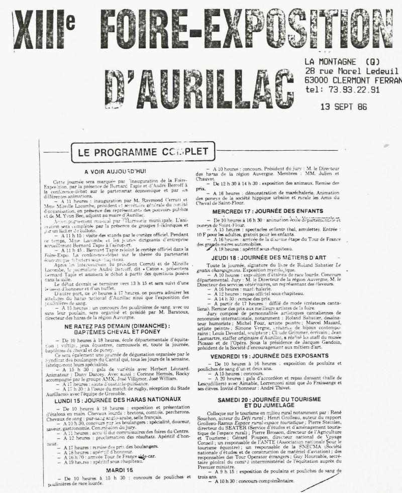 [Oldies] 1980 à 1988: Le Tour de France side-car, par Joël Enndewell  - Page 11 Pdf-1-17
