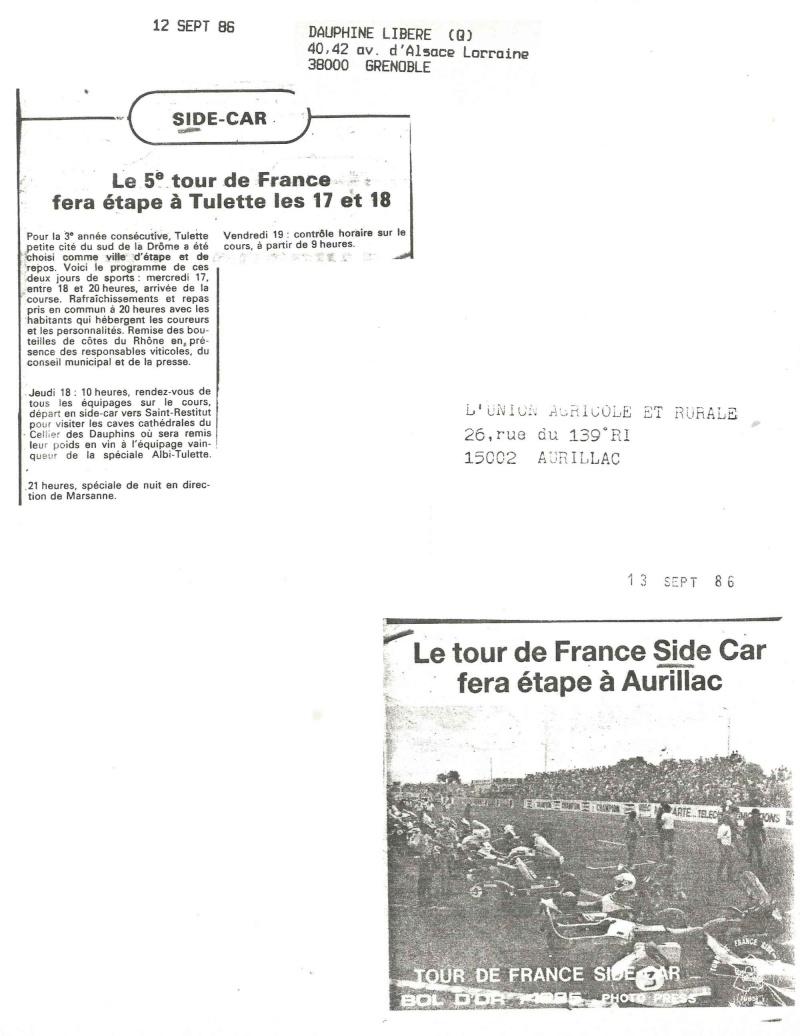 [Oldies] 1980 à 1988: Le Tour de France side-car, par Joël Enndewell  - Page 11 Pdf-1-18