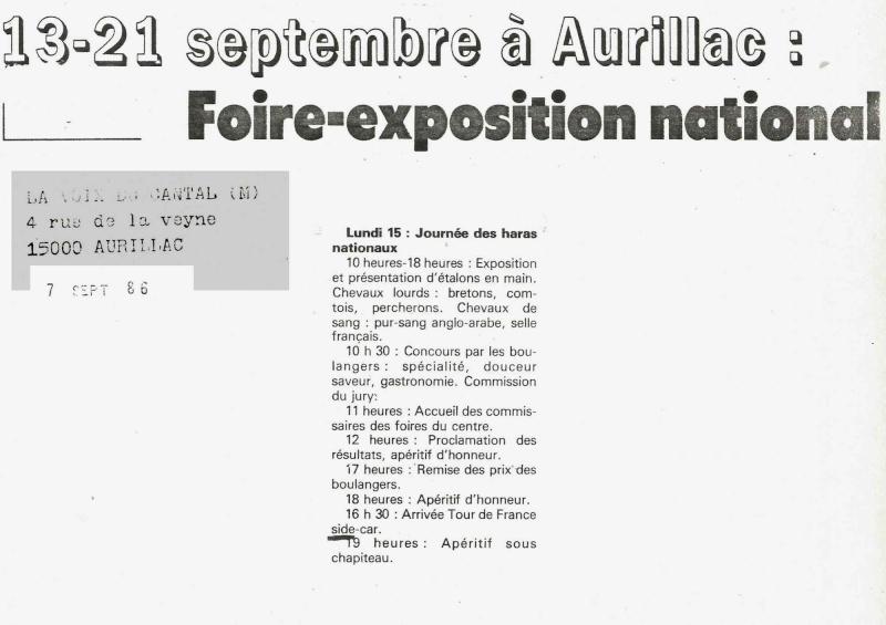 [Oldies] 1980 à 1988: Le Tour de France side-car, par Joël Enndewell  - Page 11 Pdf-1-19