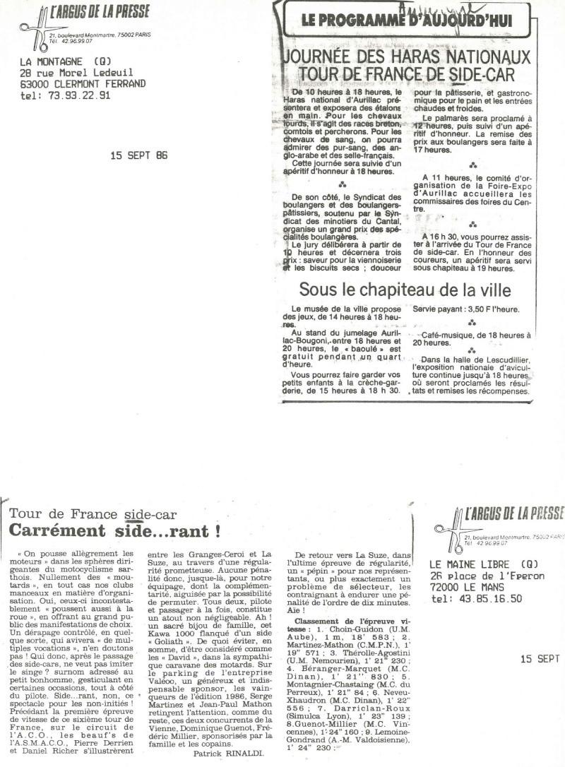 [Oldies] 1980 à 1988: Le Tour de France side-car, par Joël Enndewell  - Page 11 Pdf-1-20