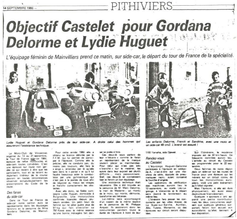 [Oldies] 1980 à 1988: Le Tour de France side-car, par Joël Enndewell  - Page 11 Pdf-1-21