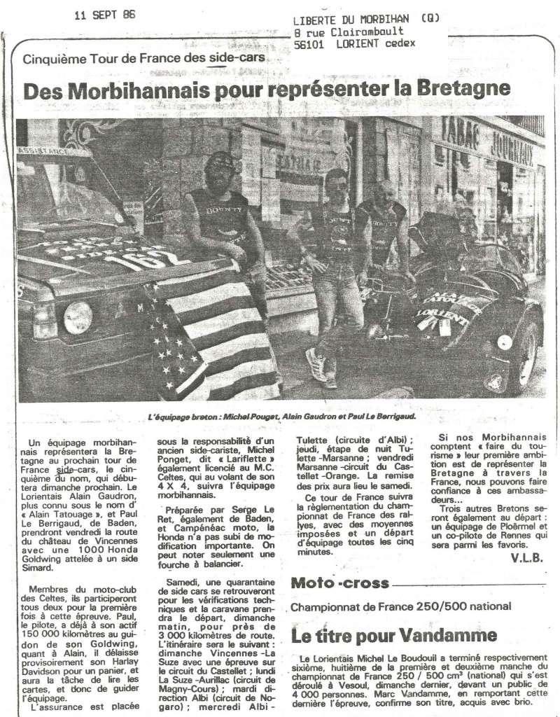 [Oldies] 1980 à 1988: Le Tour de France side-car, par Joël Enndewell  - Page 11 Pdf-1-22