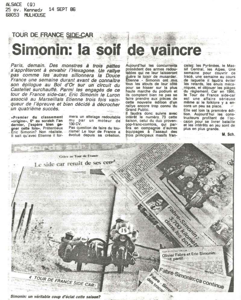 [Oldies] 1980 à 1988: Le Tour de France side-car, par Joël Enndewell  - Page 11 Pdf-1-23